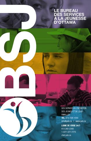 bsj-booklet