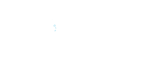 Ottawa Youth Services Jeunesse