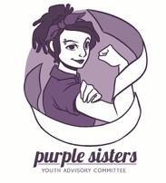 purple-sisters