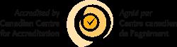 ysb_footer-sponsor-logo