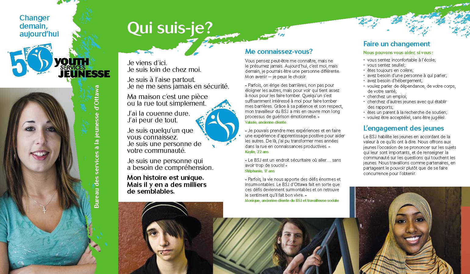 21726_ysb_pamphlet_fr