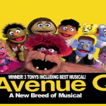 AVENUE Q and YSB – welcoming places for vulnerable youth