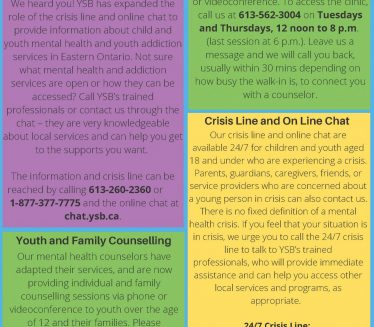 mental-health-services-at-ysb-final_page_1