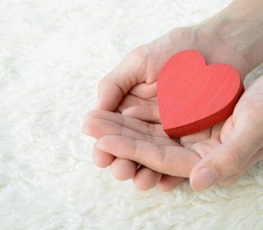 heartinhandstakasuuistockgettyimagesplusgettyimages